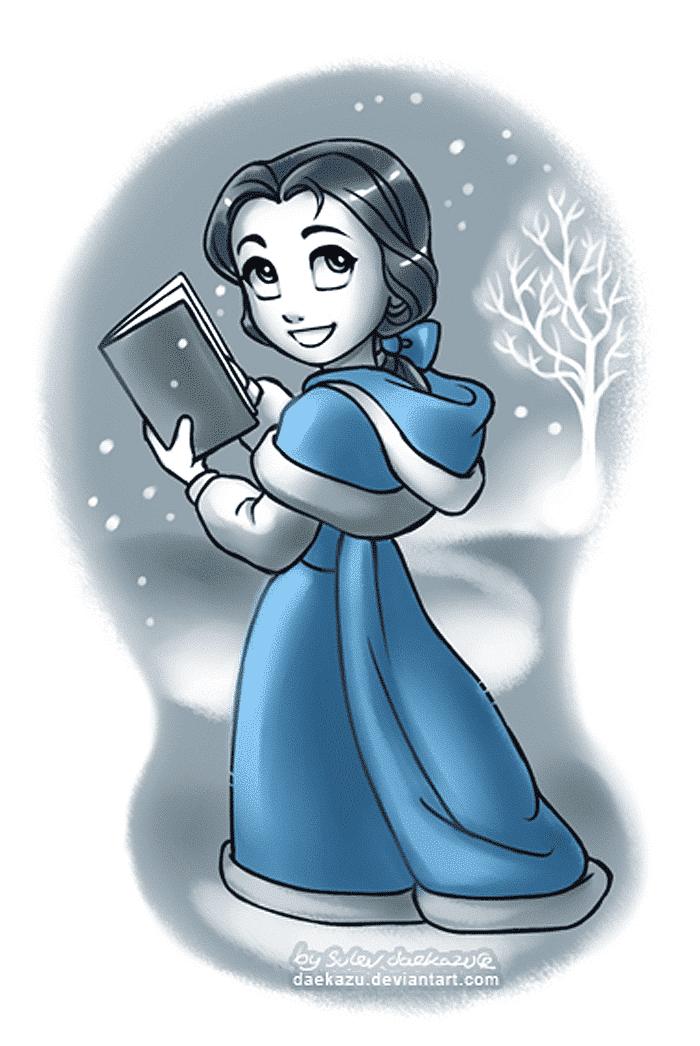 princesas-inverno-5