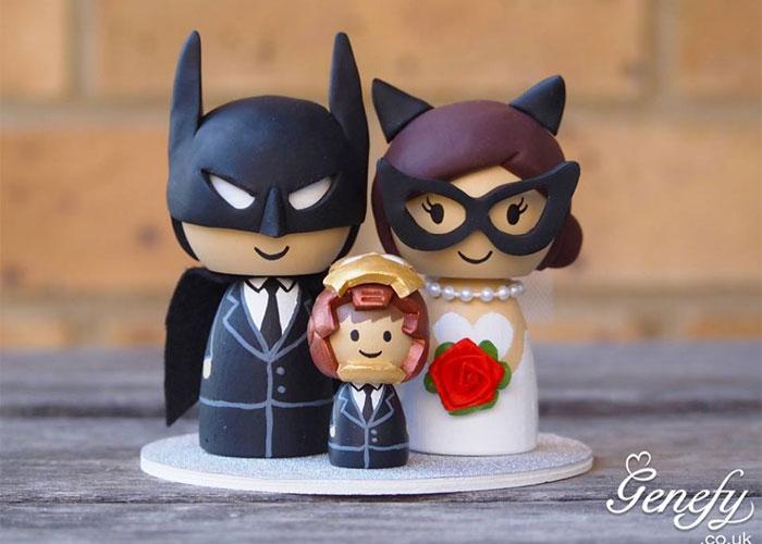 topodebolo-genefyplayground-batman-catwoman-ironman