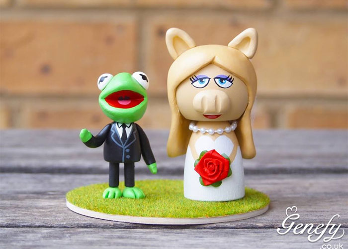 topodebolo-genefyplayground-muppets