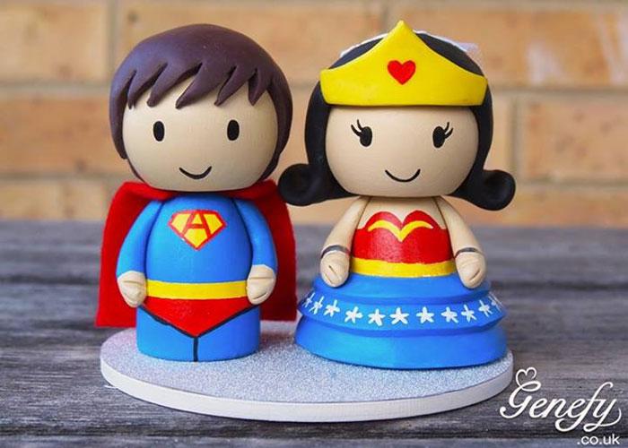 topodebolo-genefyplayground-superman-wonderwoman