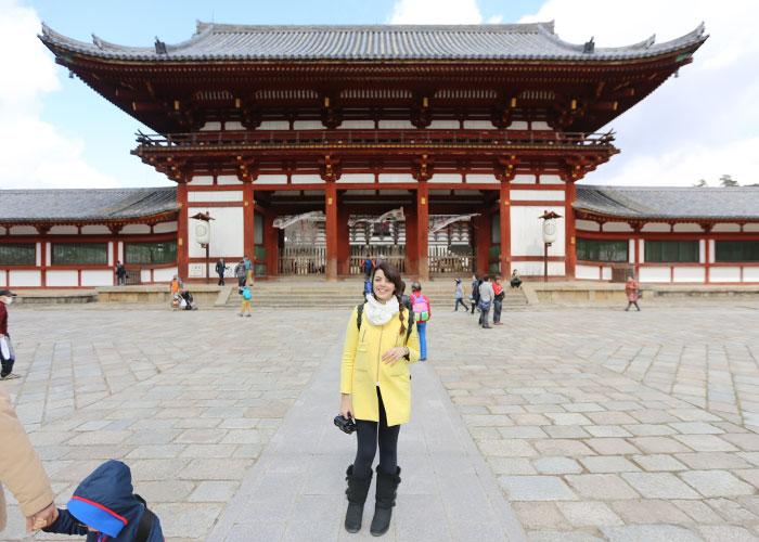 viagem-japao-nara-014