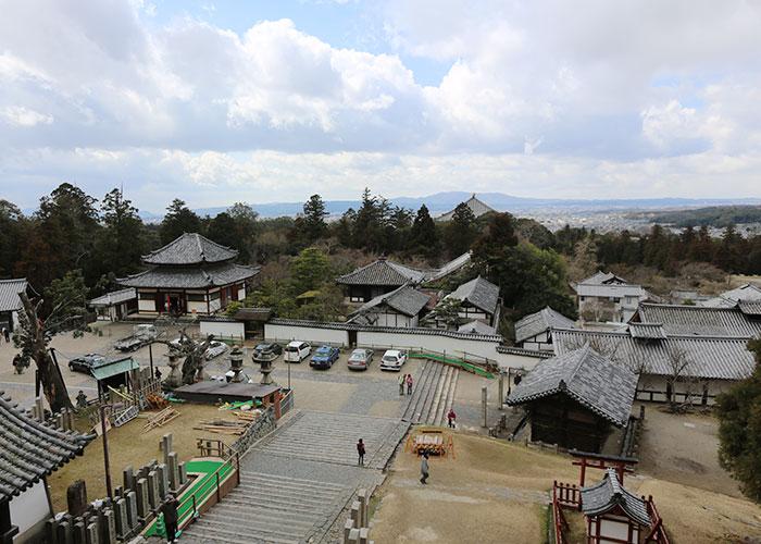 viagem-japao-nara-021