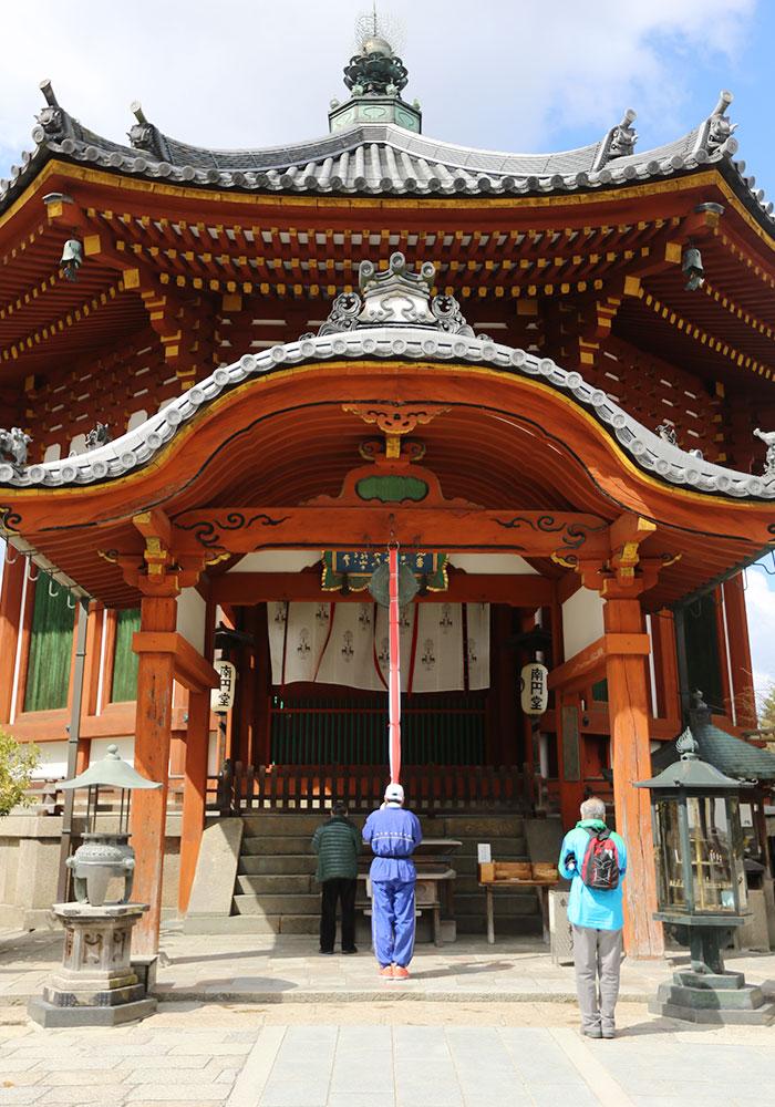 viagem-japao-nara-042