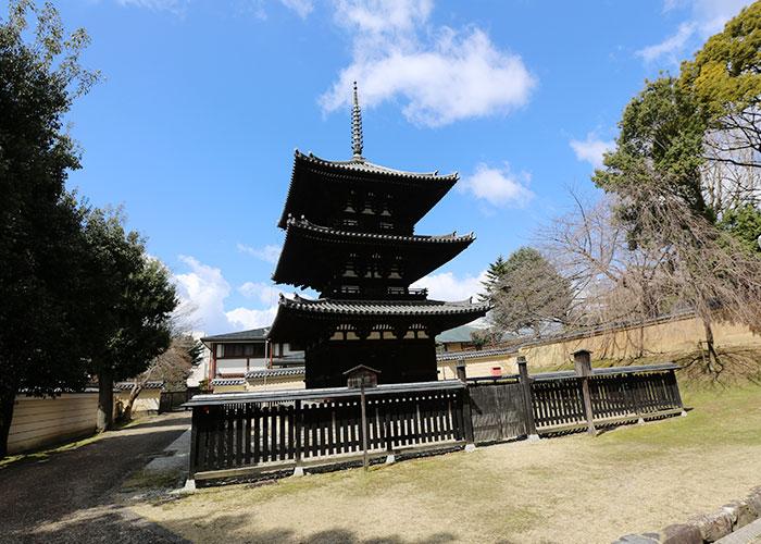 viagem-japao-nara-043