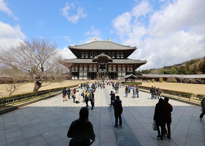viagem-japao-nara-058
