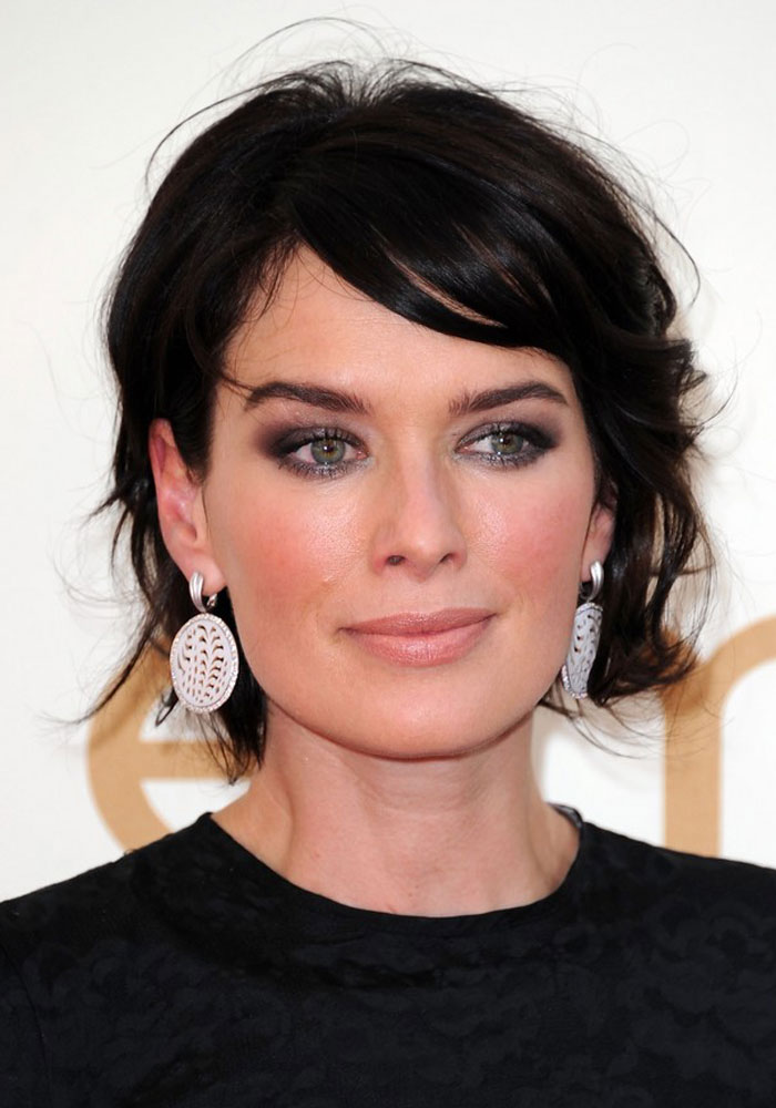 Lena-Headey-Game-Thrones-cabelo