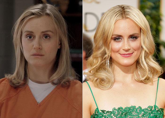 atrizes-orangeisthenewblack-rosto001