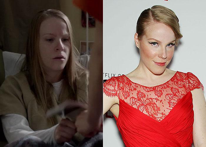 atrizes-orangeisthenewblack-rosto016