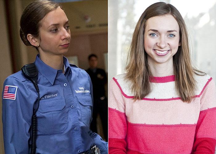 atrizes-orangeisthenewblack-rosto019