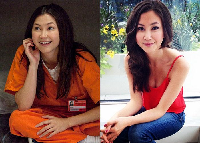 atrizes-orangeisthenewblack-rosto021