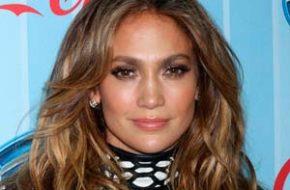 Estilo: Jennifer Lopez – Parte 2