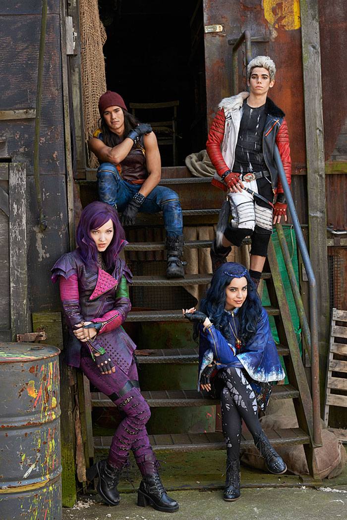 disneydescendants002