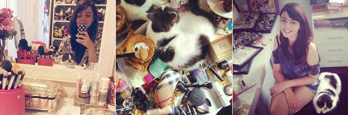 instagram-mimmy-penteadeira