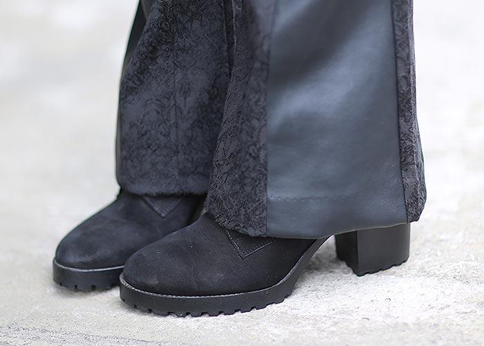 lookdodia388-sapato