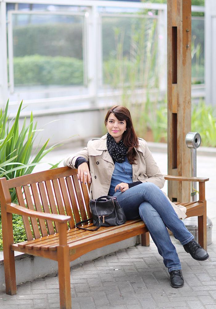 lookdodia389-cadeira