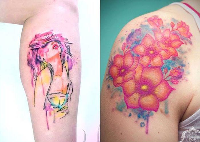 tatuagem-aquarela1
