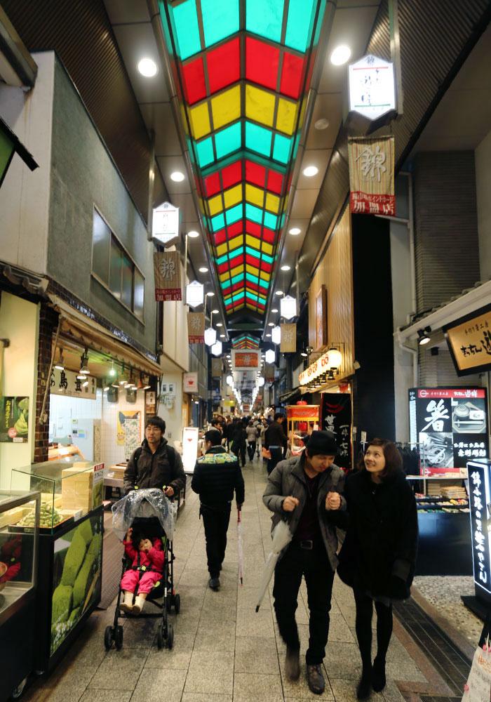 viagem-japao-quioto-001