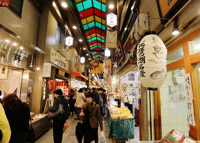 viagem-japao-quioto-034