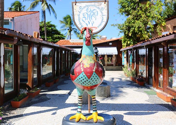 viagem-porto-de-galinhas-004