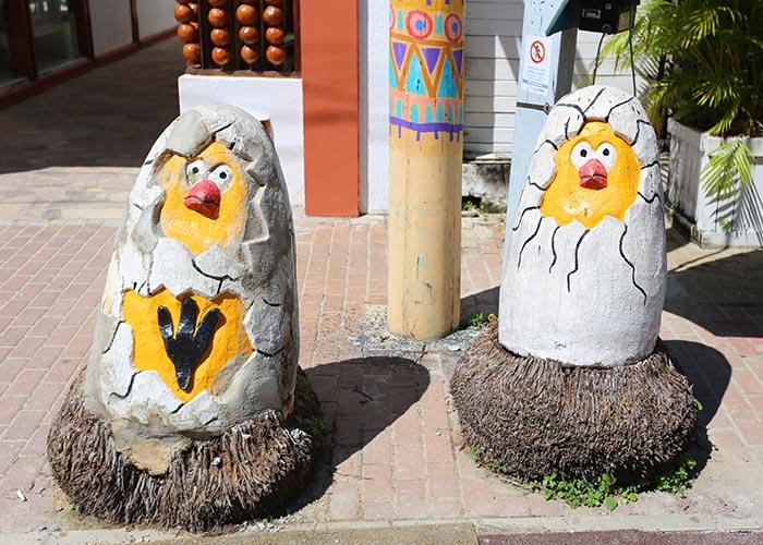viagem-porto-de-galinhas-019