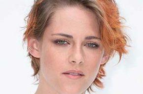 Batalha: Kristen Stewart
