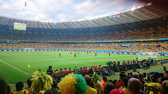 copa-do-mundo-05