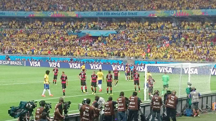 copa-do-mundo-08