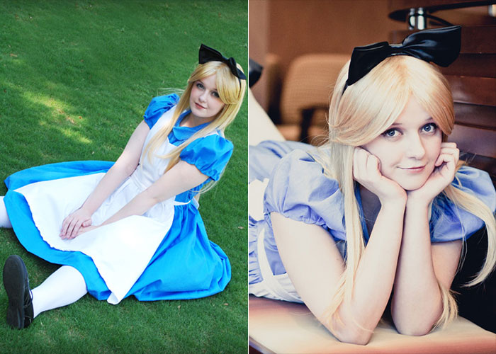 cosplaydisney-alice