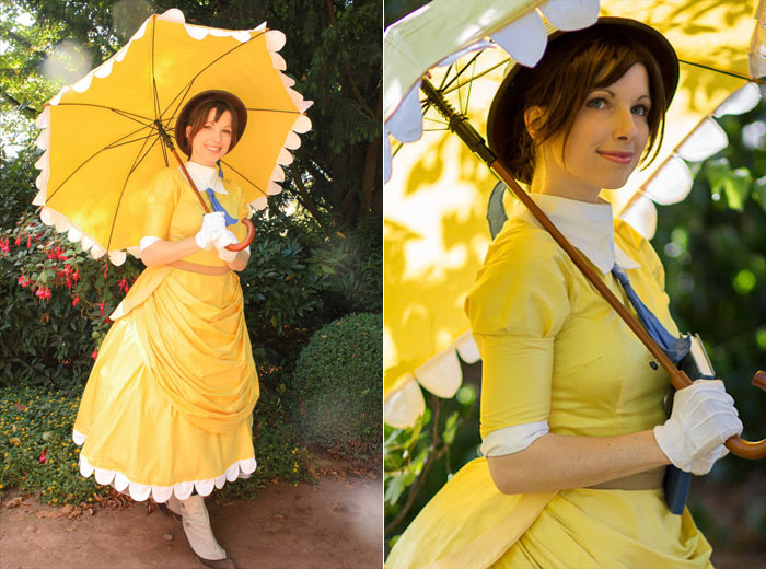 cosplaydisney-jane