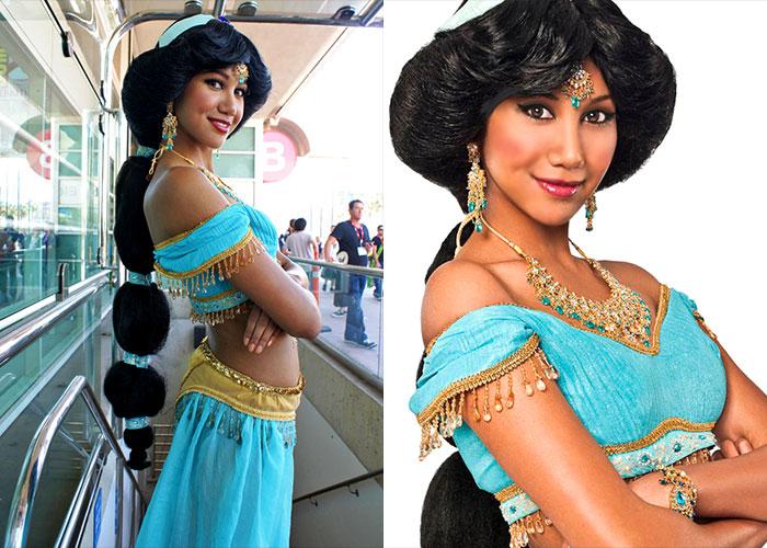 cosplaydisney-jasmine