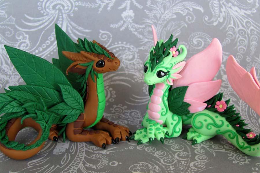 inspiracao-becca-gollins-dragoes-004