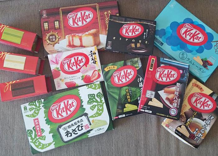 kit-kat-japoneses