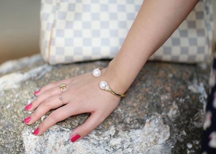 lookdodia390-pulseira