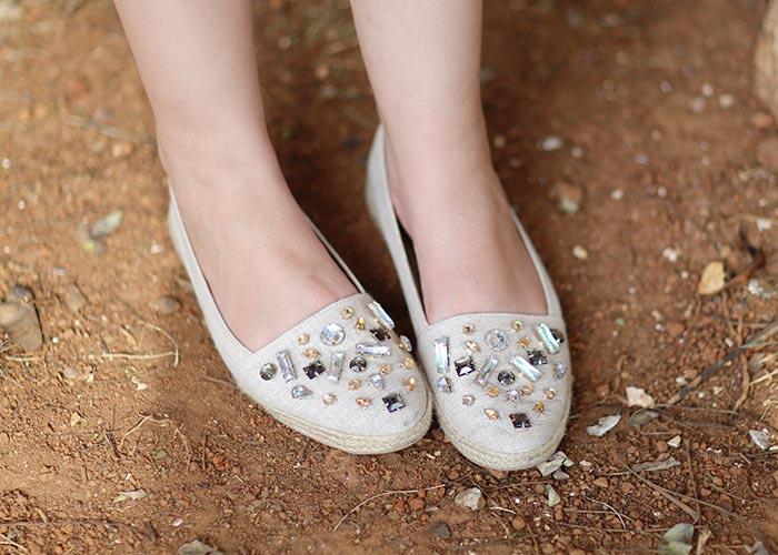lookdodia390-sapato