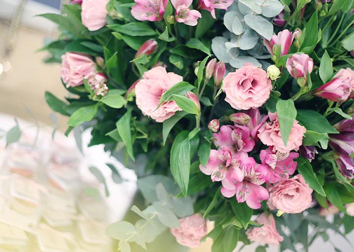 lookdodia391-flores