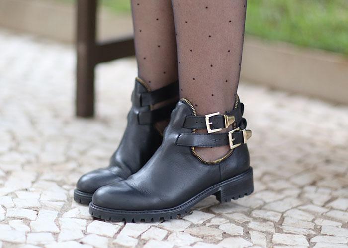 lookdodia392-bota