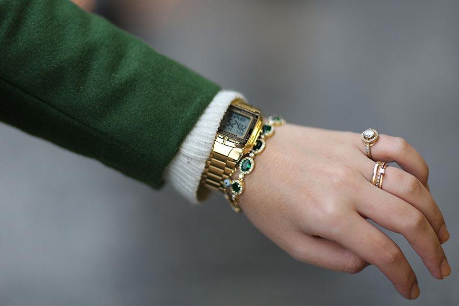 lookdodia393-pulseira