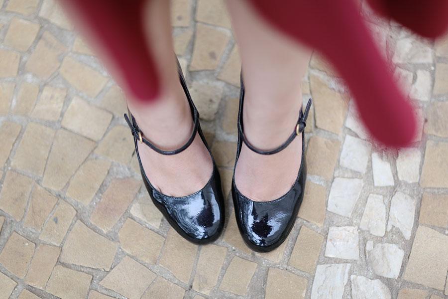 lookdodia394-sapato