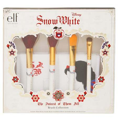 maquiagem-elf-brancadeneve003