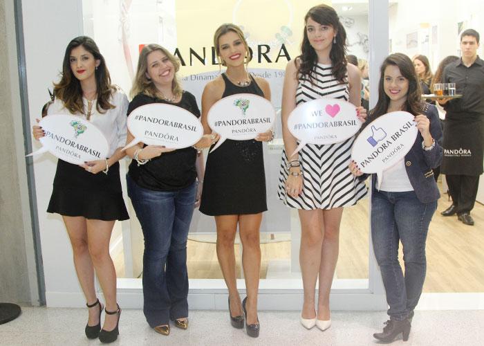 pandora-blogueiras