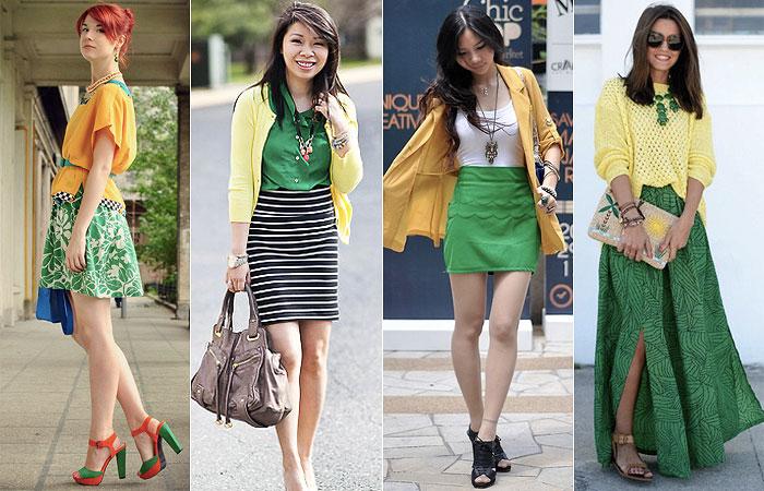 verde-e-amarelo-003