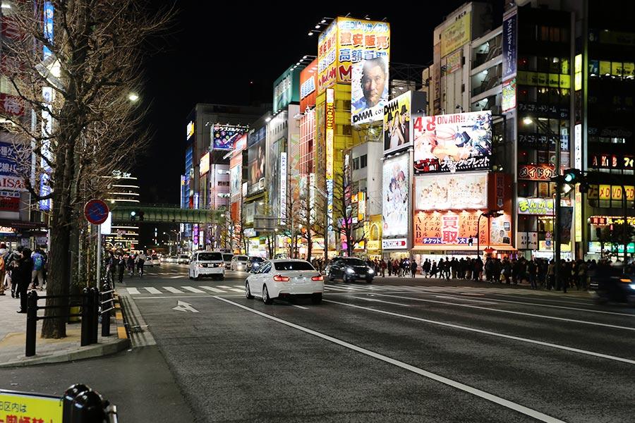 viagem-japao-toquio-akihabara001