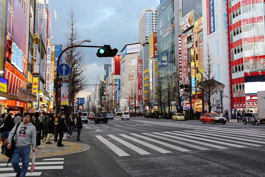 viagem-japao-toquio-akihabara004