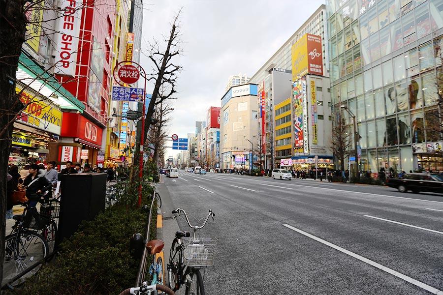 viagem-japao-toquio-akihabara009