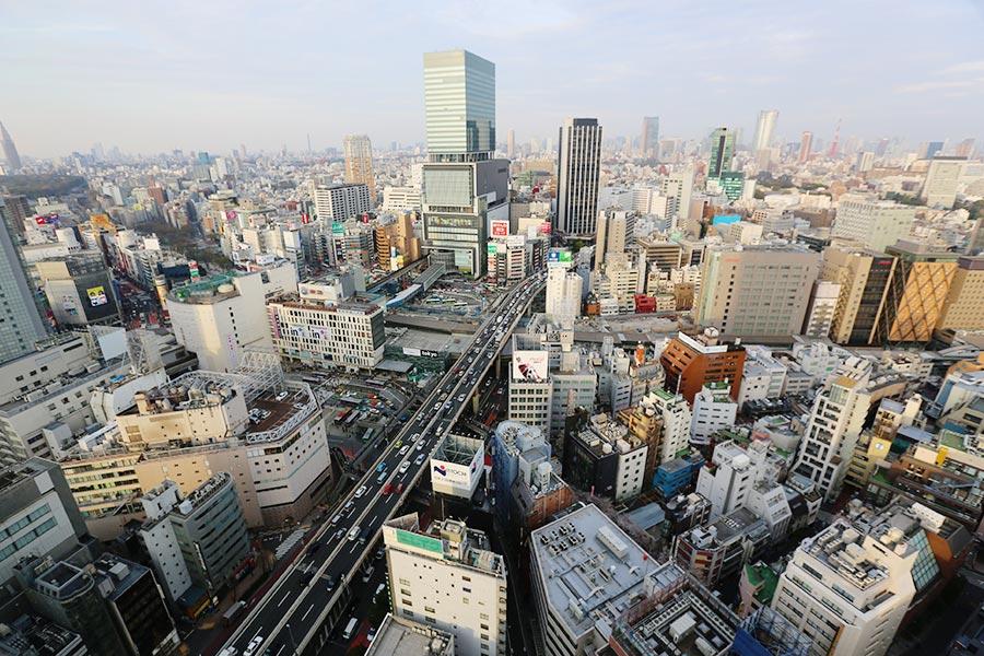 viagem-japao-toquio-shibuya001