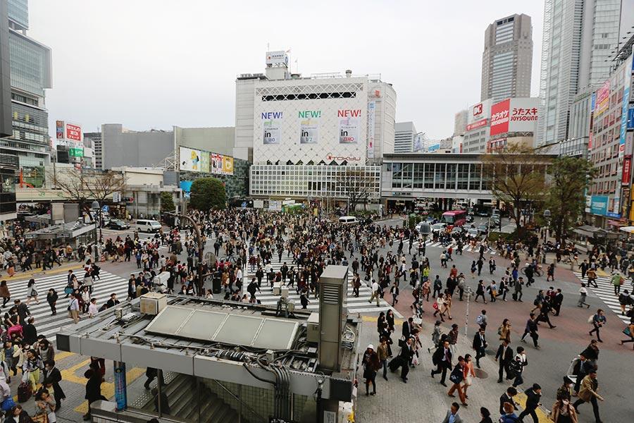 viagem-japao-toquio-shibuya002