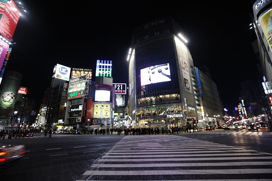 viagem-japao-toquio-shibuya004