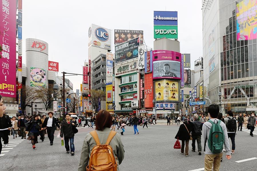 viagem-japao-toquio-shibuya005