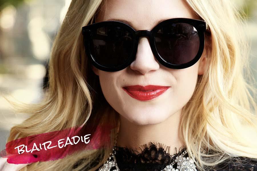 blair-eadie