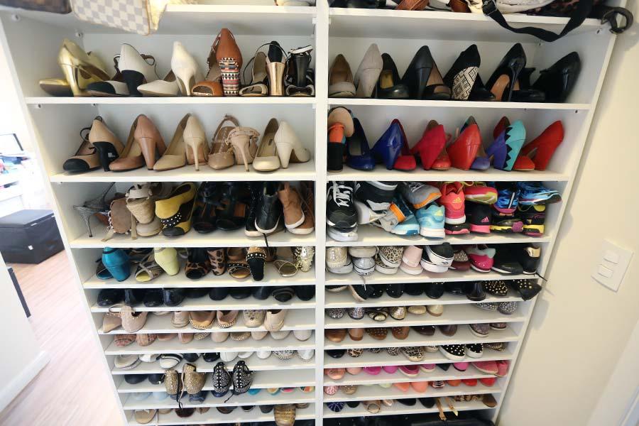 closet-sapateiro-001